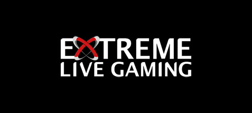 extreme live gaming